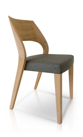 Sehp55 Preview In 2020 Wood Chair Design Wooden Dining Table Designs Furniture Design