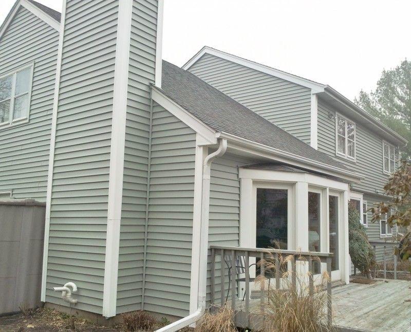 Coastal Siding And Windows 1500 Trend Home Design