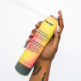 Eva Nyc Freshen Up Invisible Dry Shampoo Ulta Beauty Dry Shampoo Shampoo Lifeless Hair