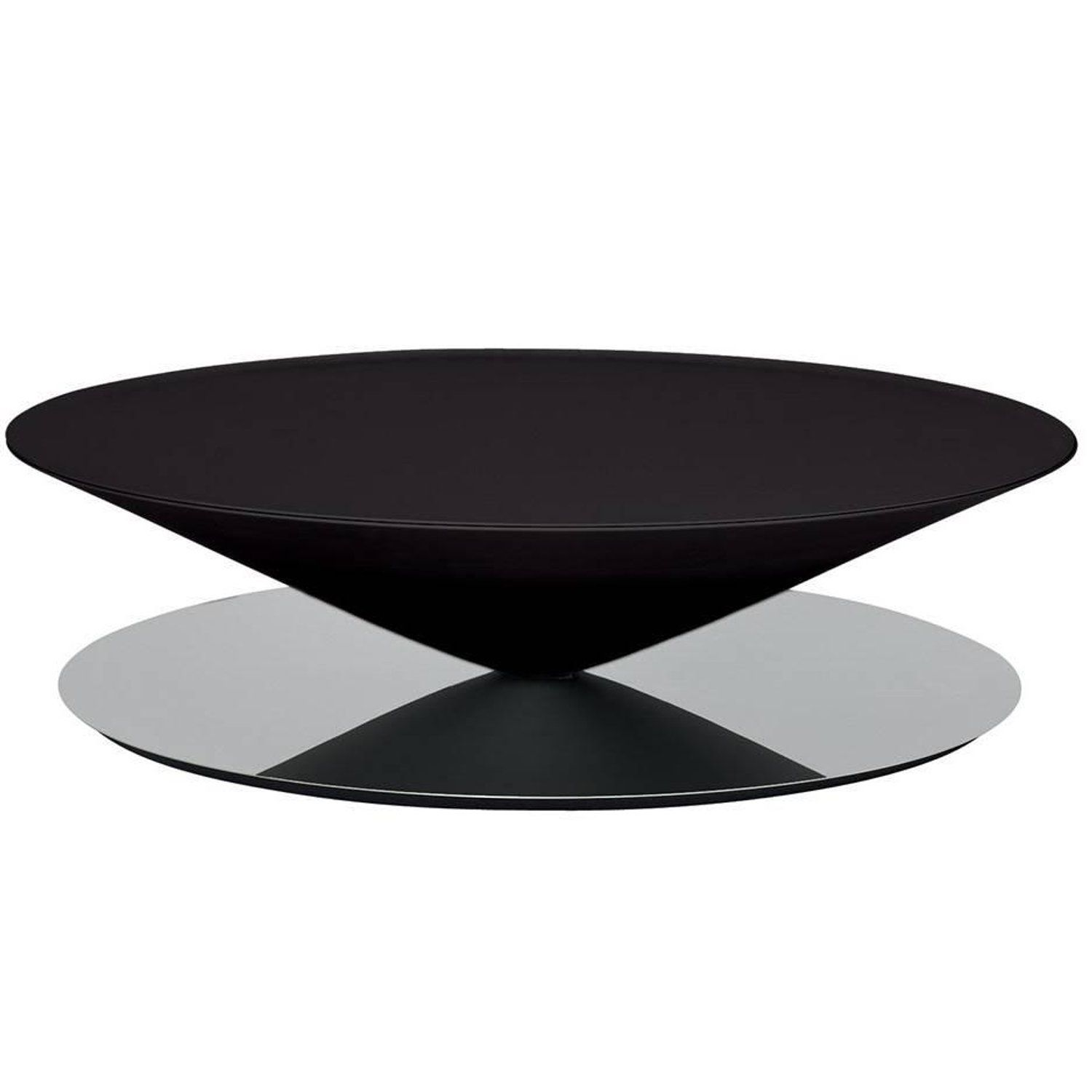 Float Coffee Table In 2020 Coffee Table Coffee Tables For Sale Cocktail Tables