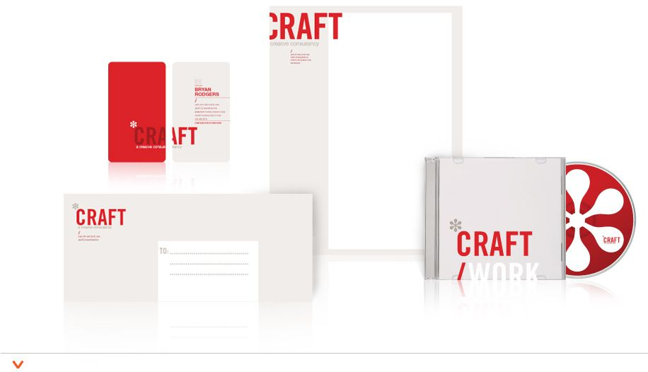 Food  Beverage Letterheads Templates  Design Examples