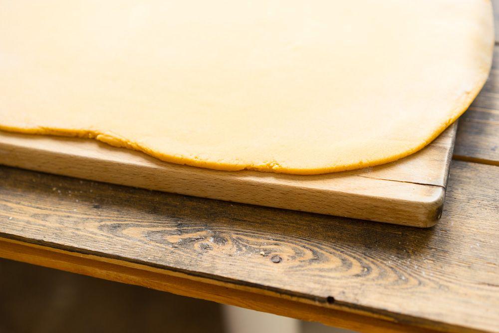 Как приготовить зеркальную глазурь, муссовое пирожное ...
