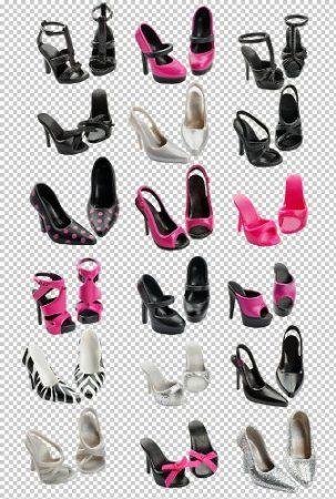 Accesorios para Zapatos Wild Shoes Cerdo Doiy