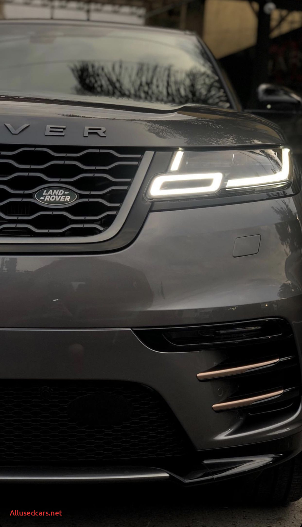 Culver City Toyota Elegant 400 Best Car S Images In 2020 Range Rover Range Rover Supercharged Dream Cars