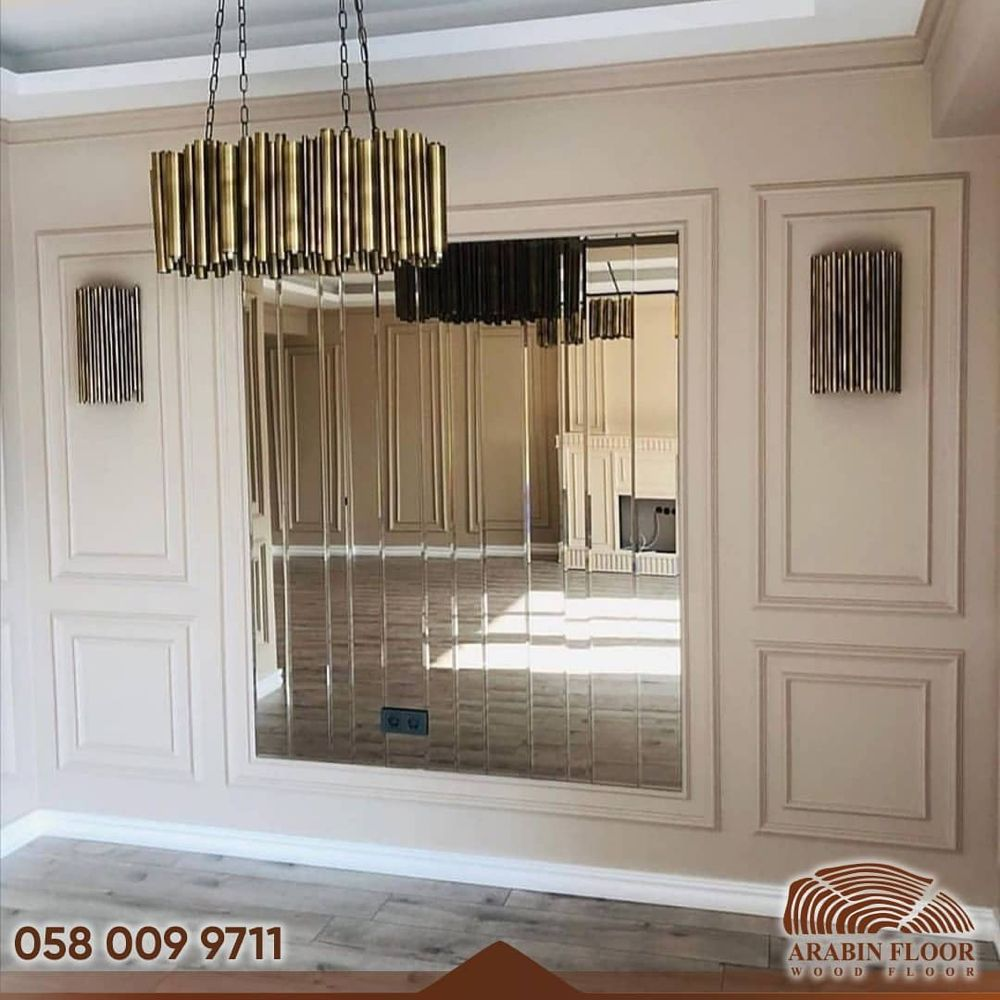 Antique Wall Mirrors Large Mirror Wall Bedroom Gold Mirror Wall Oversized Wall Mirrors
