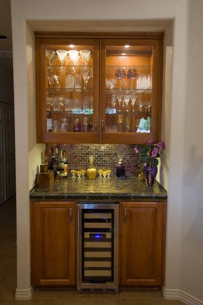 New Creations Custom Kitchens And Bathroom Remodeling