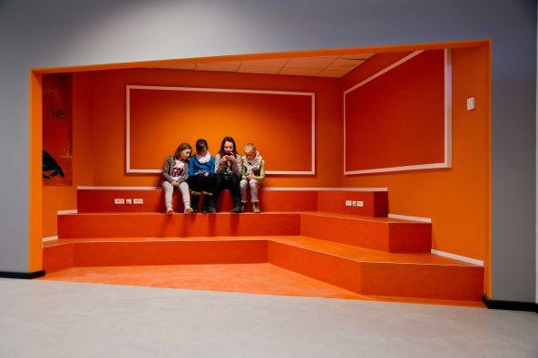 Bildergalerie office interior inspiration - Innenarchitektur bildergalerie ...
