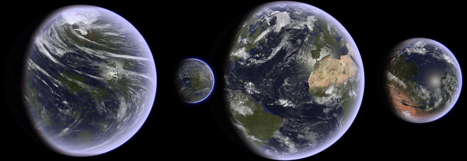 Pin on Colonization of the Sol System Map Of Terraformed Europa on terraformed ganymede, destiny mars map, terraformed europa moon,