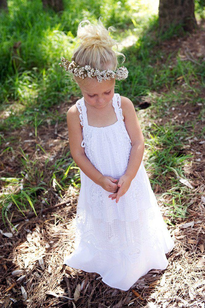 Lotus dress in snow white wedding plans pinterest snow white lotus dress in snow white flowy dressesflower girl mightylinksfo Gallery