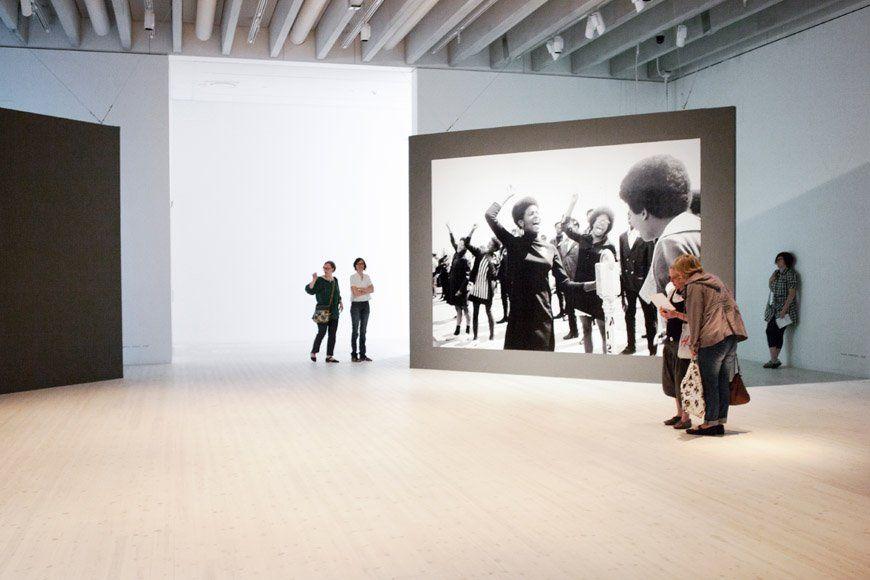 Umeaa-bildmuseet-Varda-exhibition