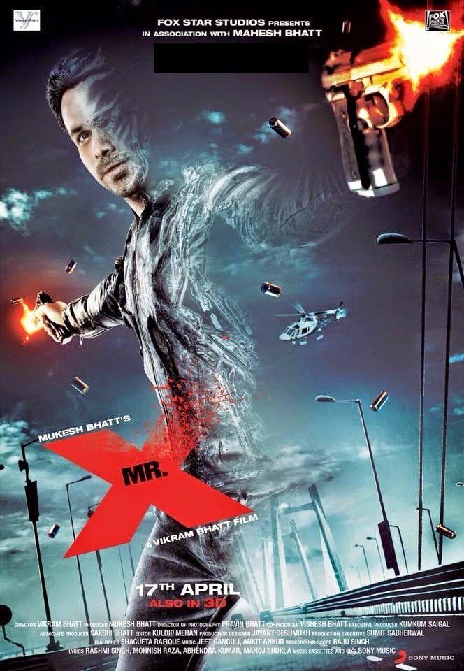 Free hd x movies