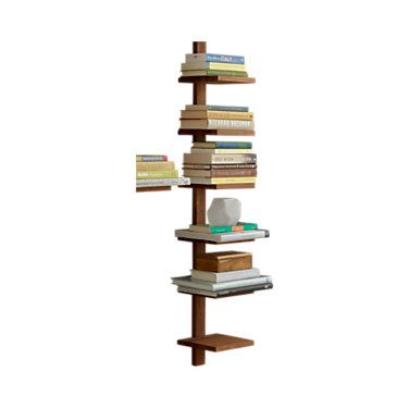 Picture of Takara Column Shelf, Large 120