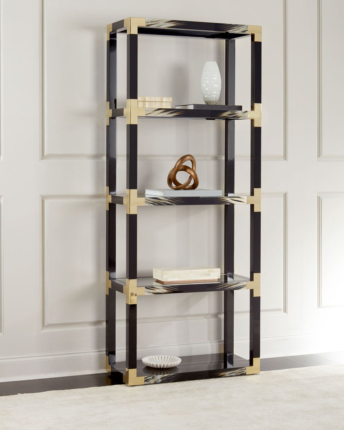 Blaise Etagere Interiors Nest And Storage Ideas # Etagere Vintage Plexiglas