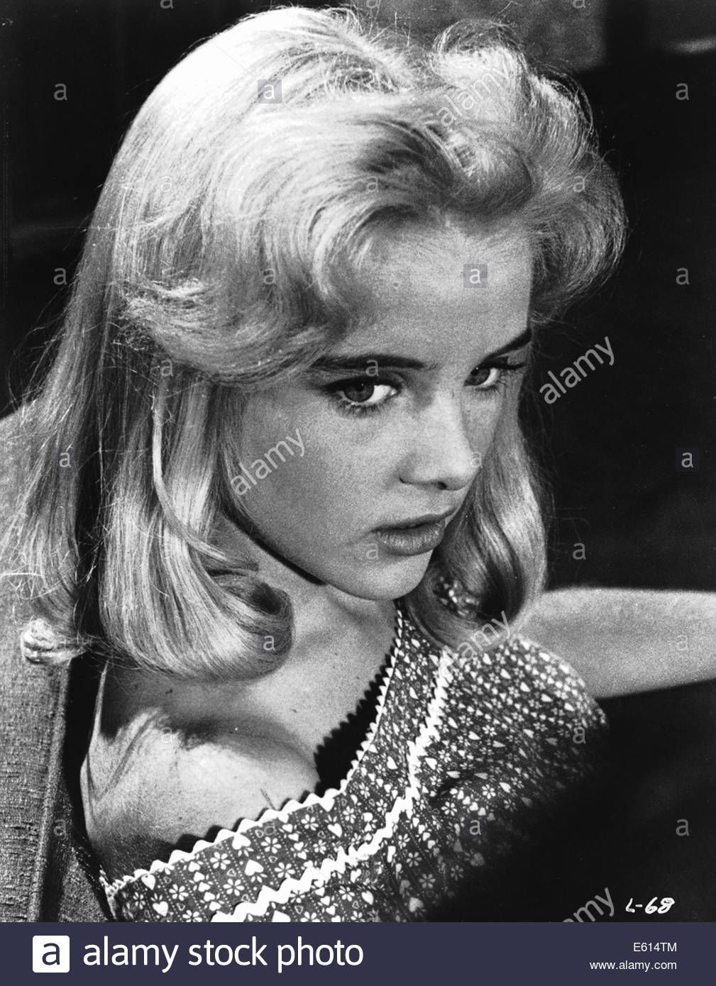 Sue Lyon naked (39 photos), Pussy, Cleavage, Feet, underwear 2020
