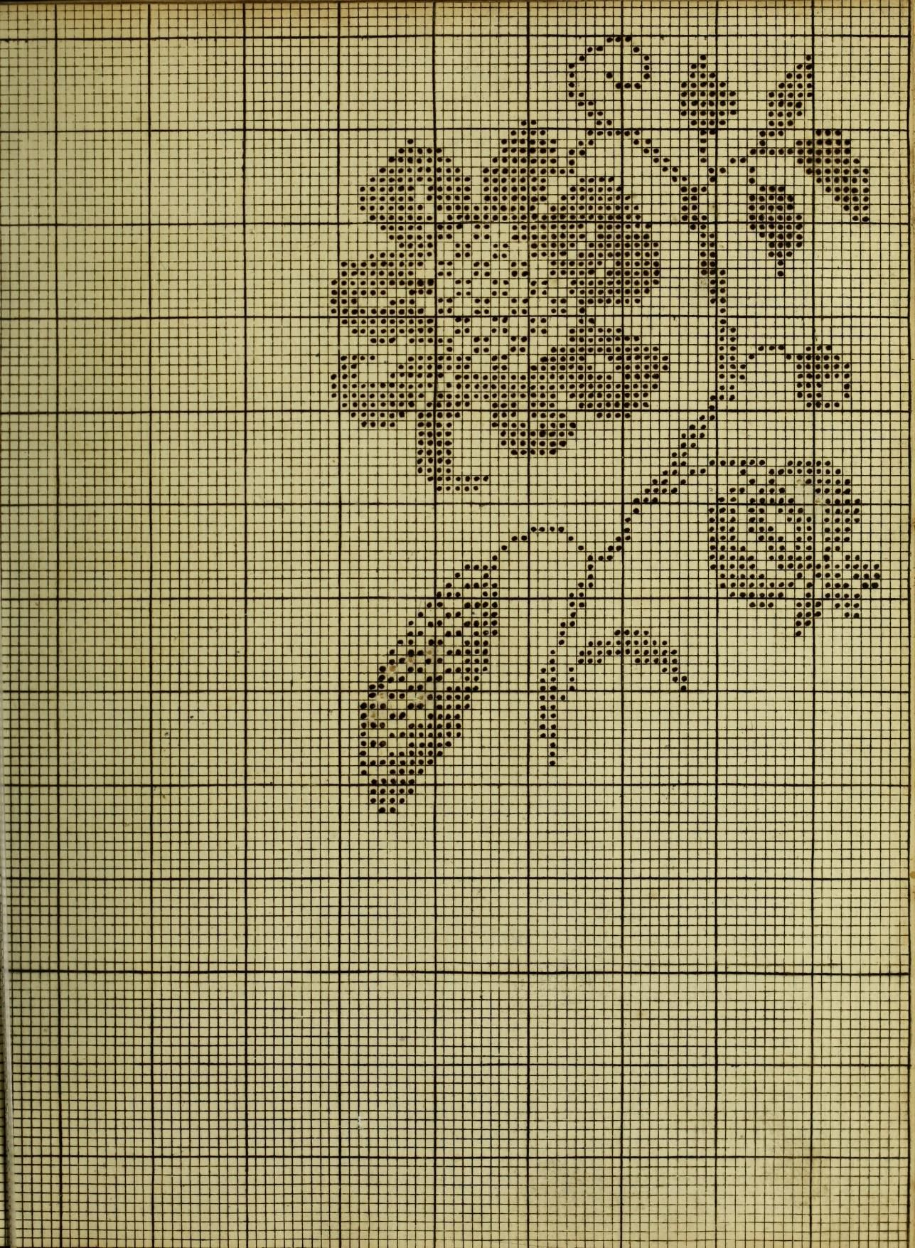 Embroidery patterns embroidery patterns pinterest embroidery