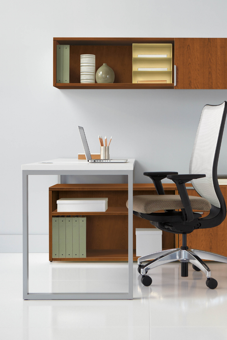 44 Ultimate List Of Diy Computer Desk Ideas With Plans Di 2020