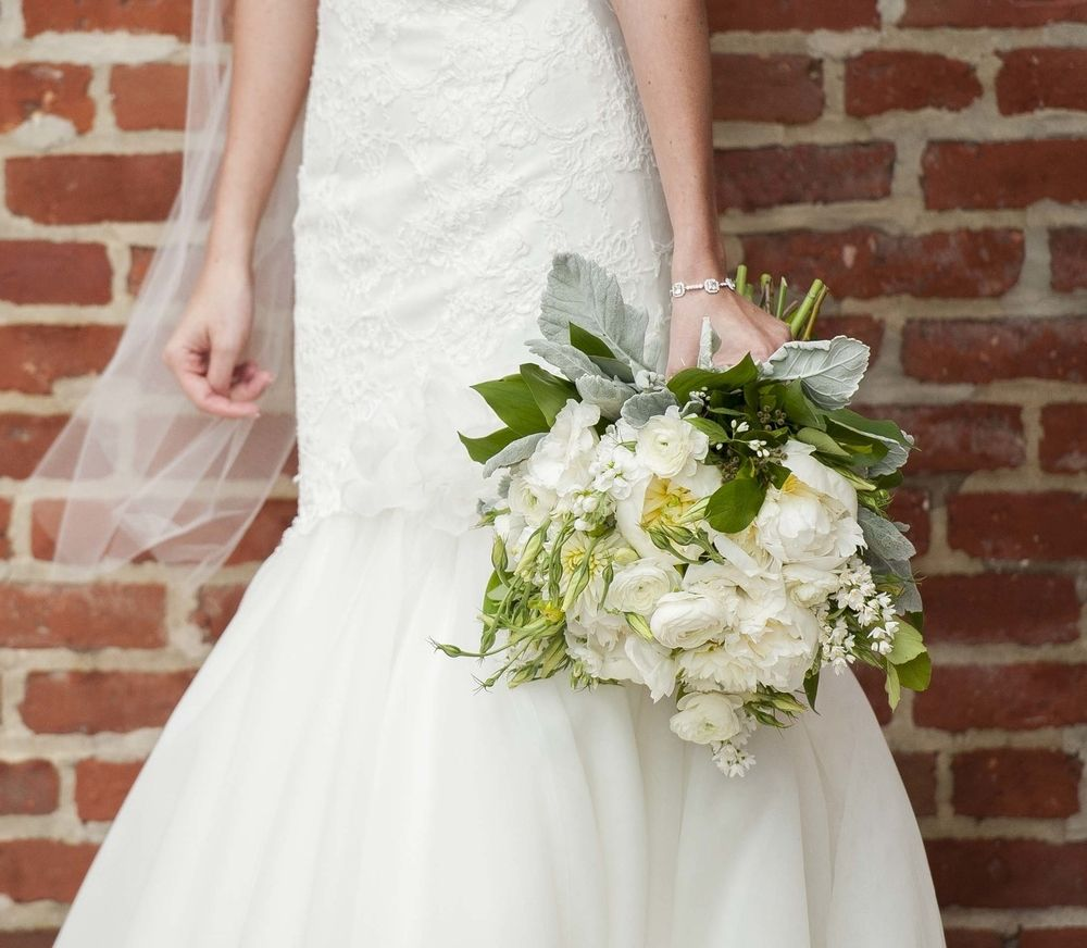 Wedding Flowers Lancaster Pa: Wedding Dresses, Bridal, Wedding