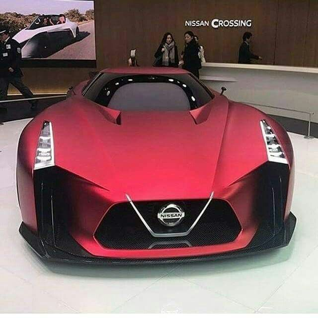 Pin By Hetian Toledo On Cars Japan Cars Classic Cars High End Cars