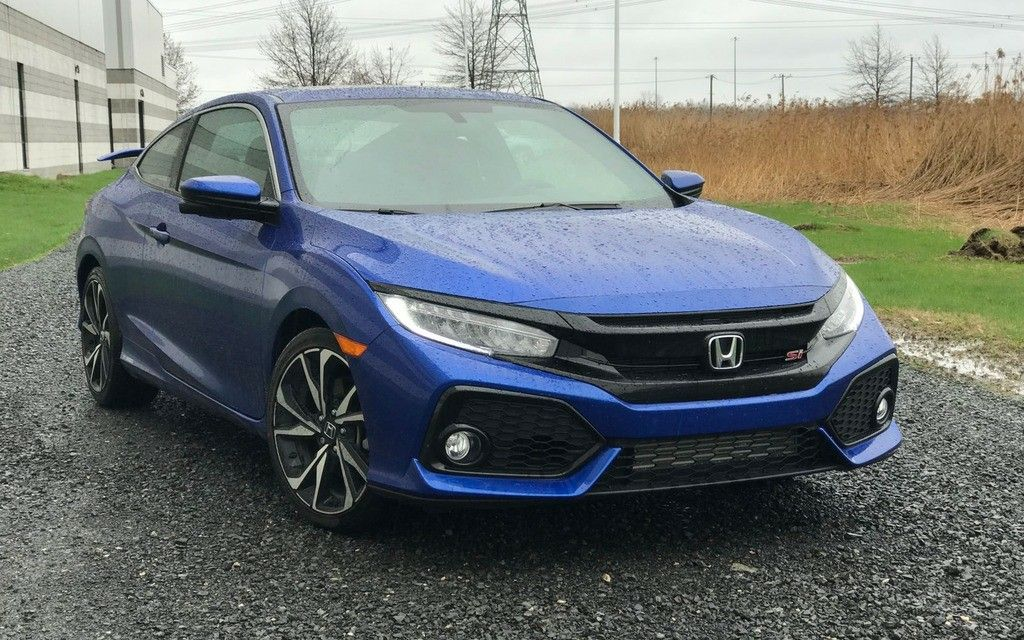 Pin by Wolf Phase on CARS Affordable sports cars, Honda