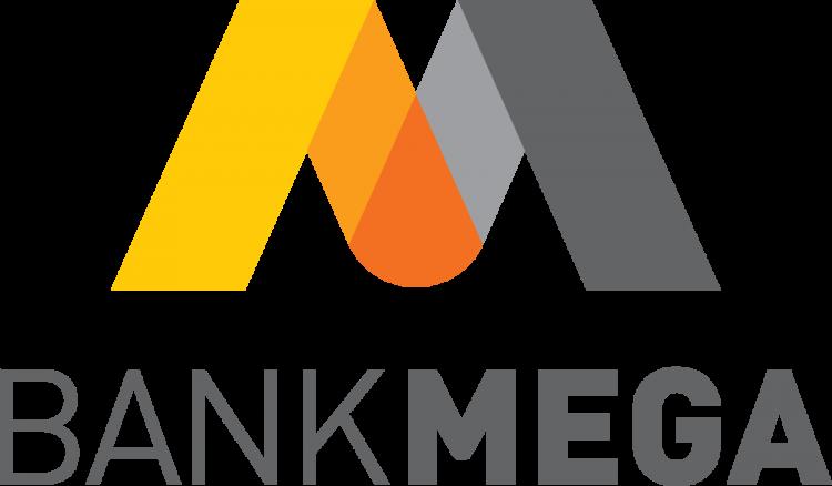 Karyawan Pt Bank Mega Tbk Bandar Lampung Perbankan Keuangan Pelampung