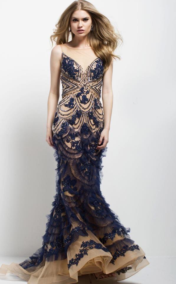 990 Httpallshoppingjovani41592 Site Pinterest Dress