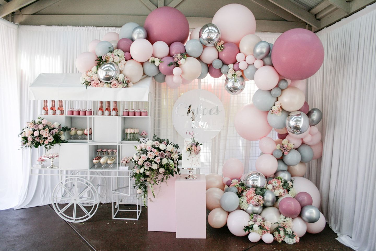 girls-photo-baby-glamour-party-decorations-long-the-average