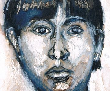 Aung San Suu Kyi : Philip Moran