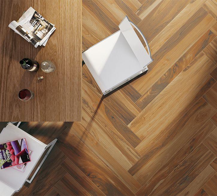 106 Wohnzimmer Fliesen von Cerdomus - Zona Giorno Kollektion - fliesen wohnzimmer ideen