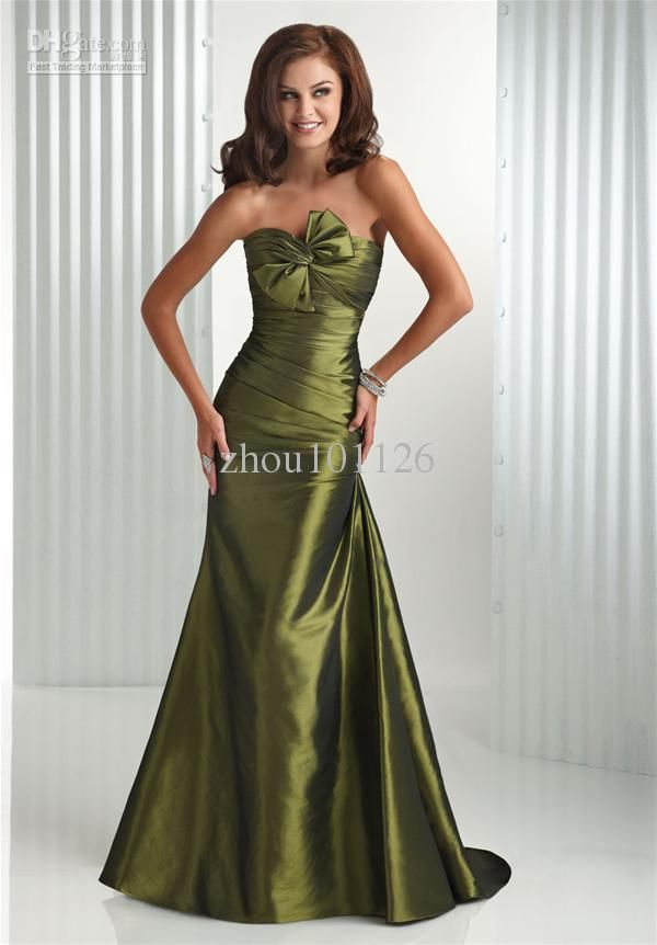7dacd508dfff4 Wholesale Sheath Prom Dresses sophisticated Evening Gown Plus Size ...