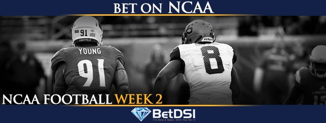 Sports betting lines for march 2 ncaa hispanic online sports betting sites