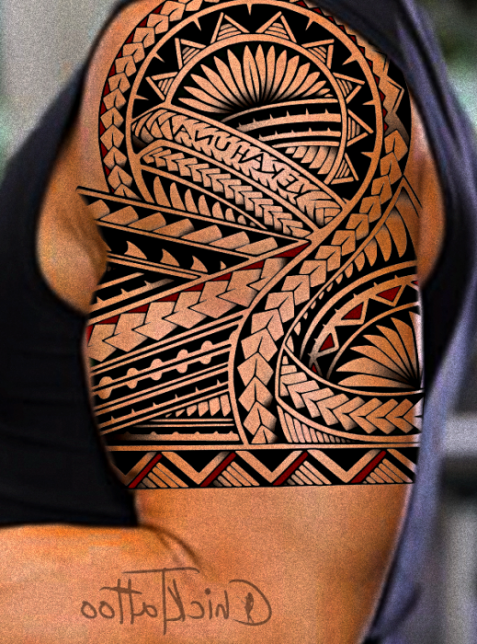 Pin On Best Design Tattoos