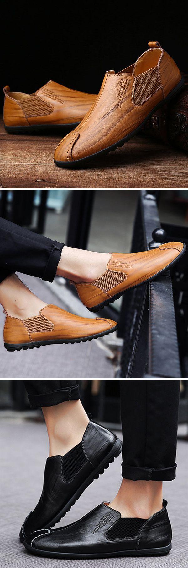 40++ Cheap shoes for men ideas information