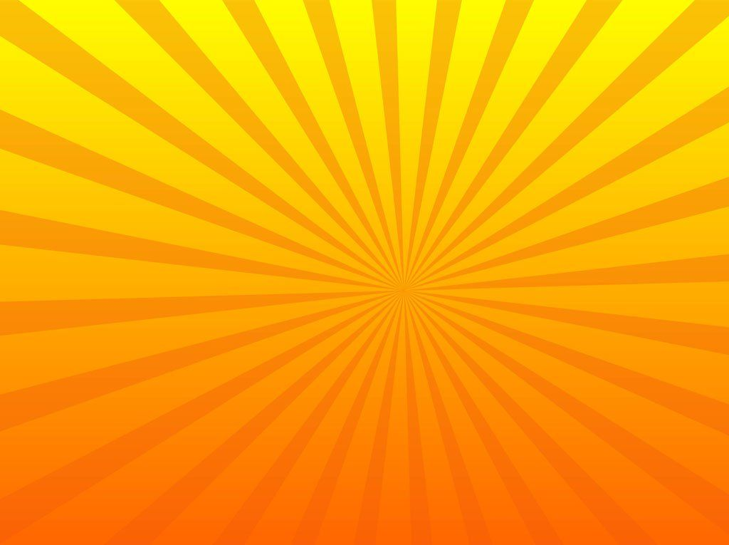 Download Free Bright Starburst Vectors And Other Types Of Bright Starburst Graphics And Clipart At Freevector Com Starburst Abstract Backgrounds Wallpaper