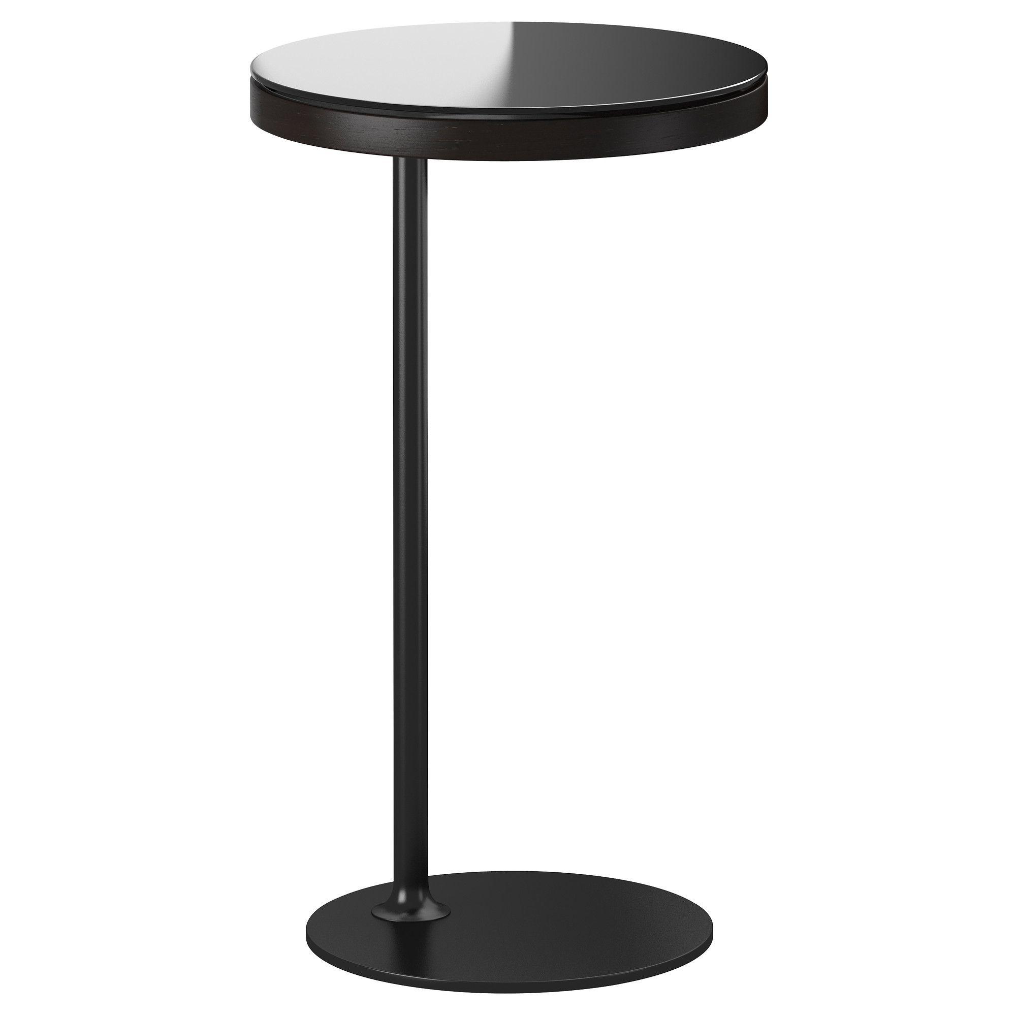 Us Furniture And Home Furnishings Ikea Koffietafel Tafel