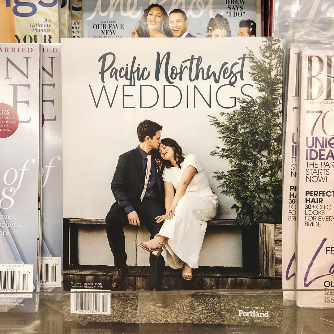 Wedding decorations to make february 2019 Alyssa and Robus Spring  wedding is featured on Pacific