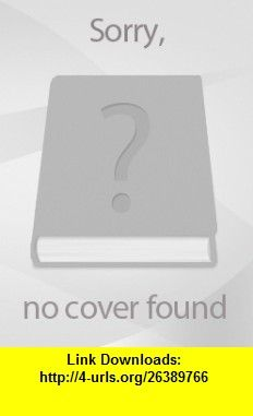 Were Finally Alone Now What Do We Do? eBook Greg Johnson ,   ,  , ASIN: B004LE7P2M , tutorials , pdf , ebook , torrent , downloads , rapidshare , filesonic , hotfile , megaupload , fileserve