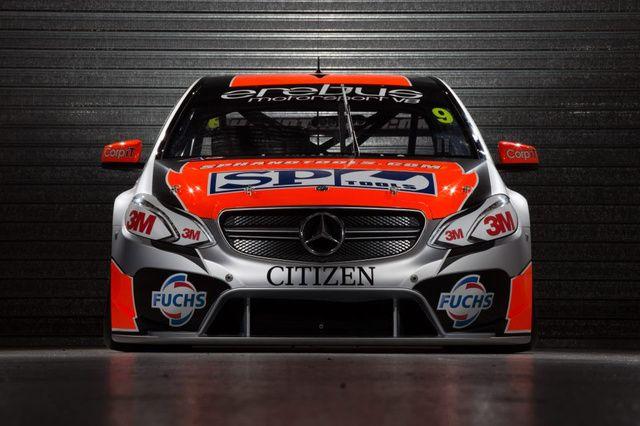 V8 Supercars The Official Website Super Cars V8 Supercars Australian V8 Supercars
