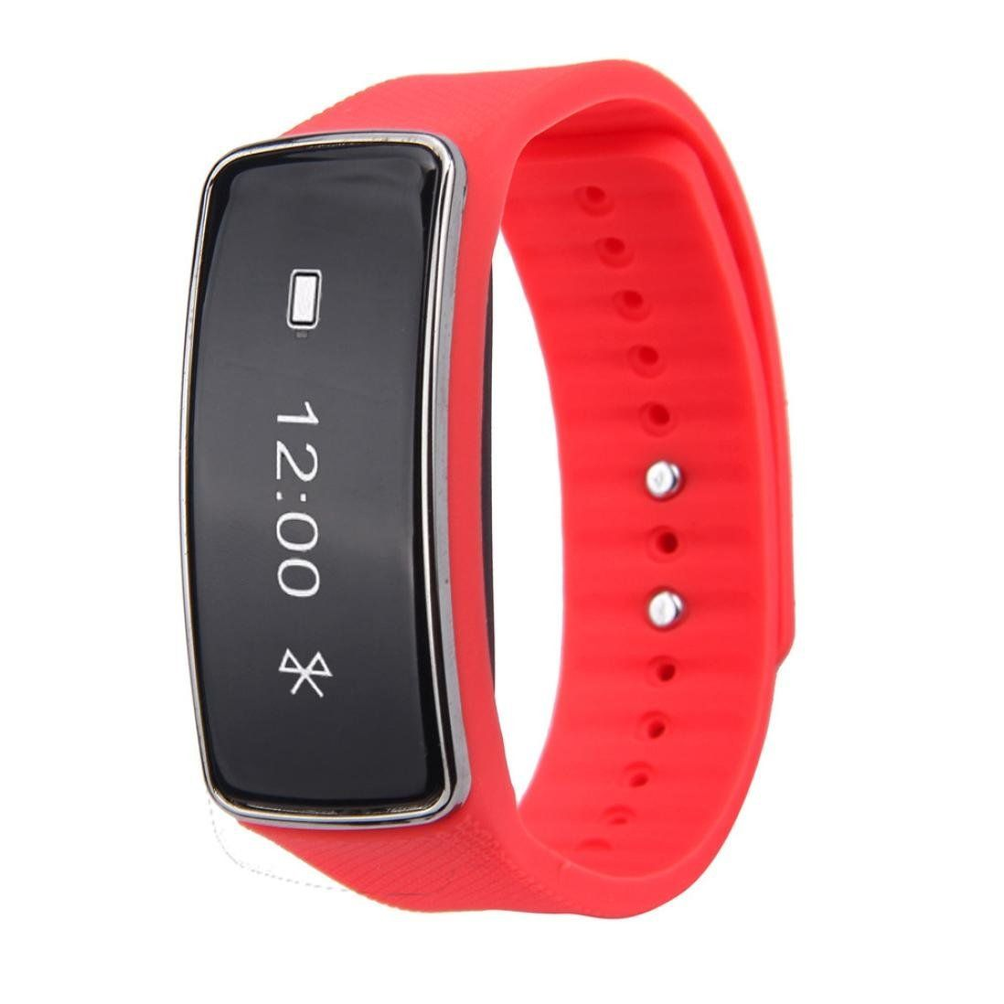 Pin By Phone Accessories On Smart Watches Fitness Watch Tracker Pedometer Bracelet Fitness Activity Tracker
