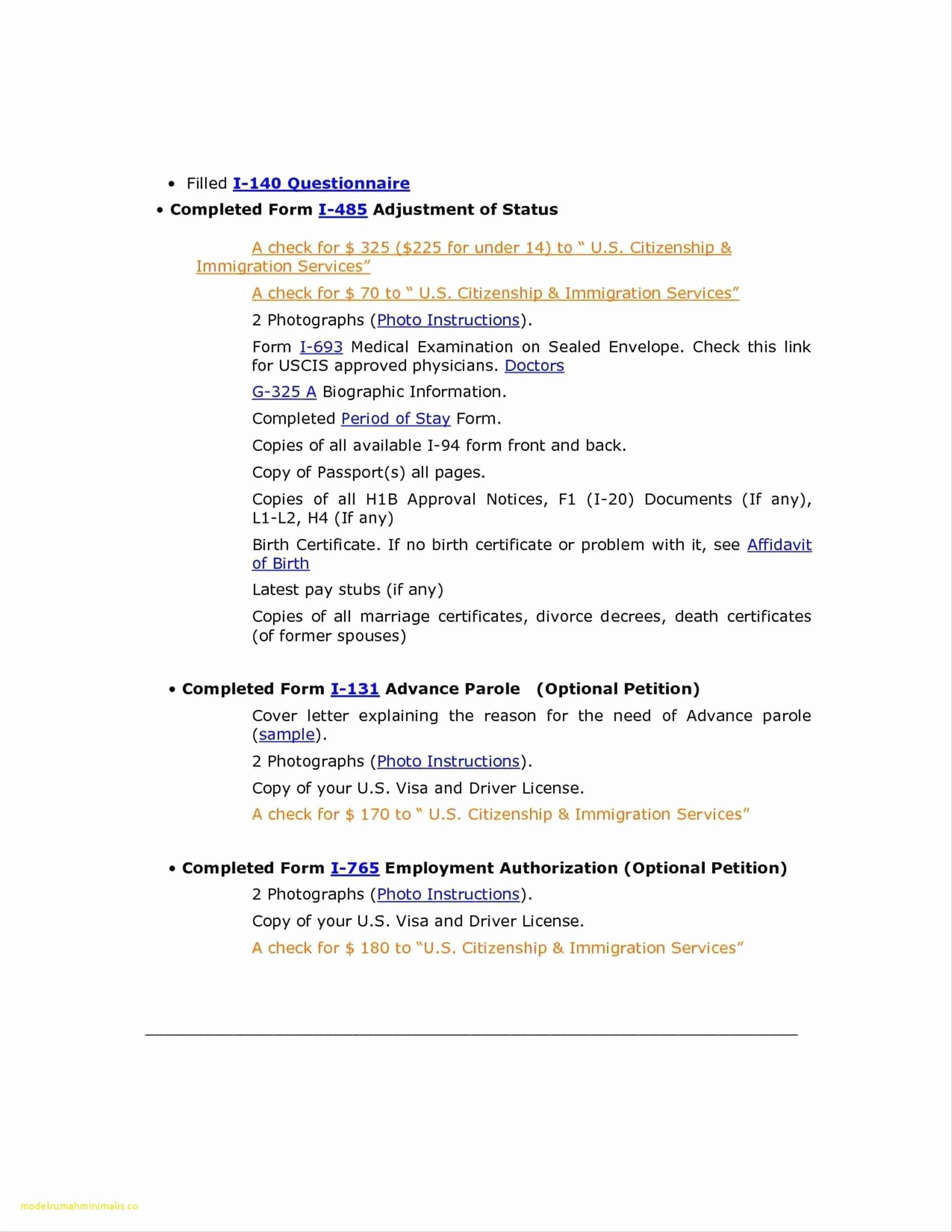 Pin by Good Resume Examples© on Resume Tips Objective