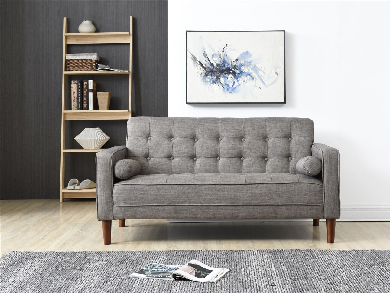 a3591bf209270c22c2c95186b7a4391c - Better Homes And Gardens Porter Futon Assembly Instructions