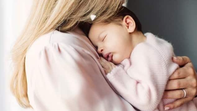 Prinzessin Madeleine: Entzückende Bilder von Prinzessin