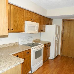 Medium image of kitchen cabinets apple valley mn