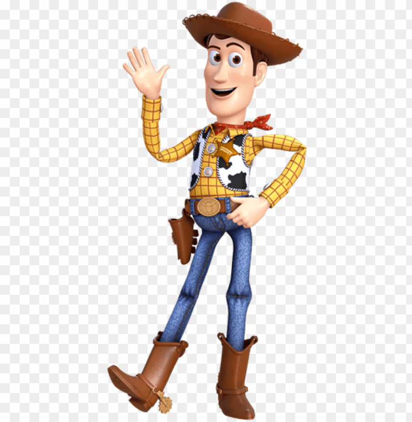 Woody Woody Png Toy Story Png Image With Transparent Background Png Free Png Images Woody Toy Story Toy Story Toy Story Theme