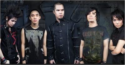 Download Lagu Triad Mp3 Album Istimewa Full Rar Terlengkap 2011 ...