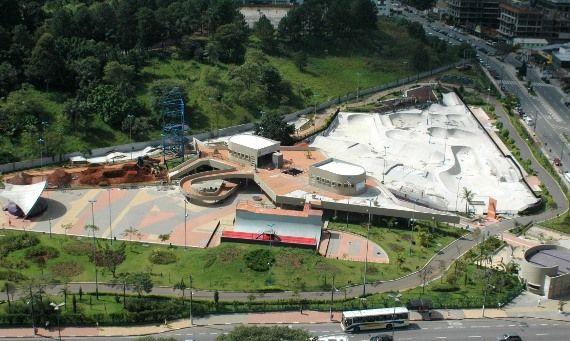 São Bernardo do Campo São Paulo fonte: i.pinimg.com