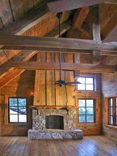 Handcrafted Timbers Handcrafted Logs Timber Homes