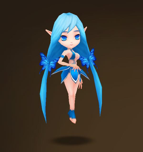 Fairy_water_awakened.png (600×640) Summoners war sky