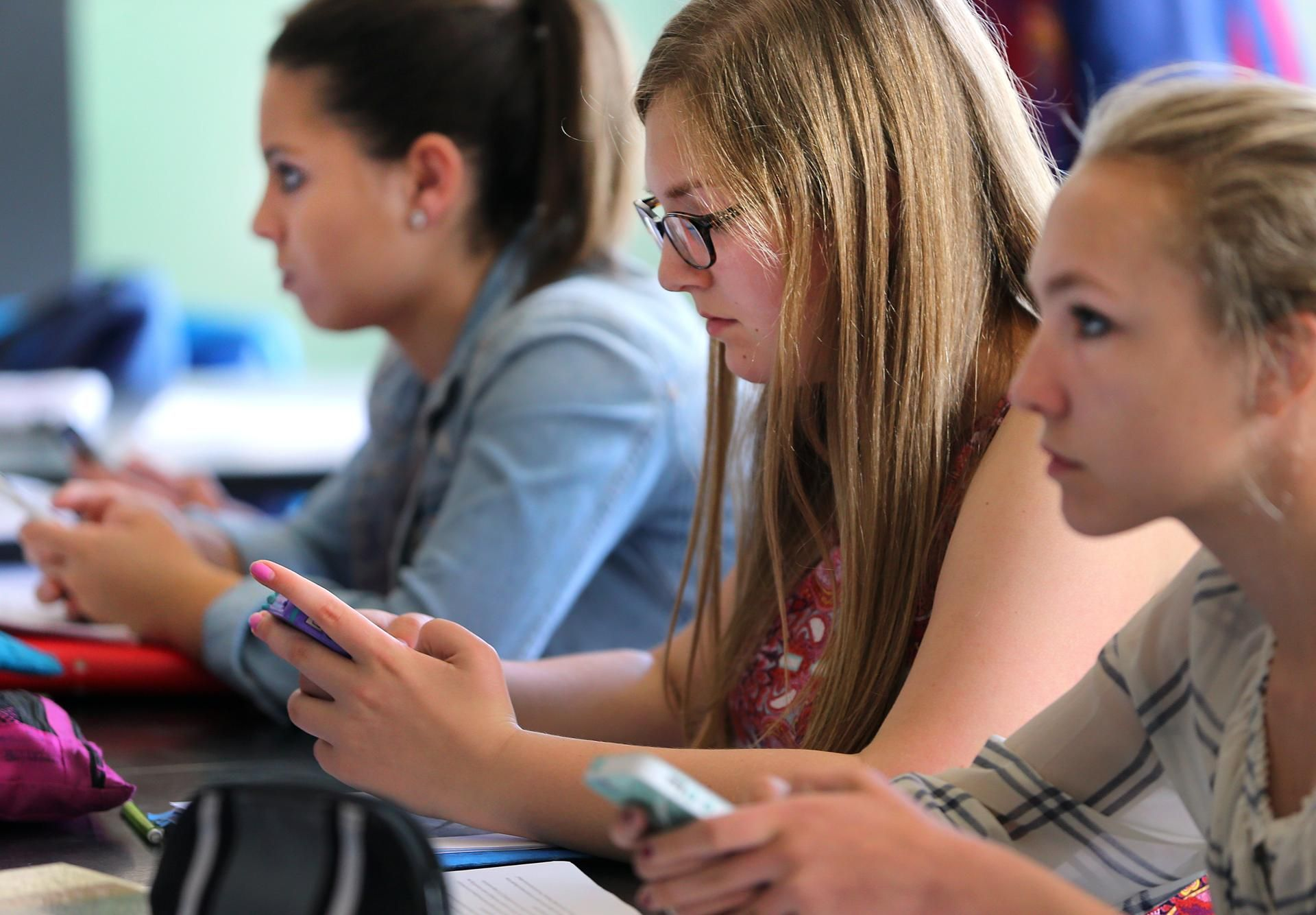 cellphones in school a teaching tool or distraction the boston buy essay here personal statement essay for high school get creative if you can imagine it you can build it terragen creative