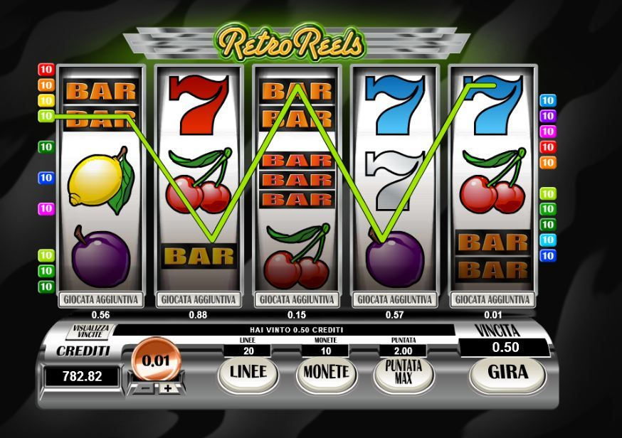petit casino merignac centre