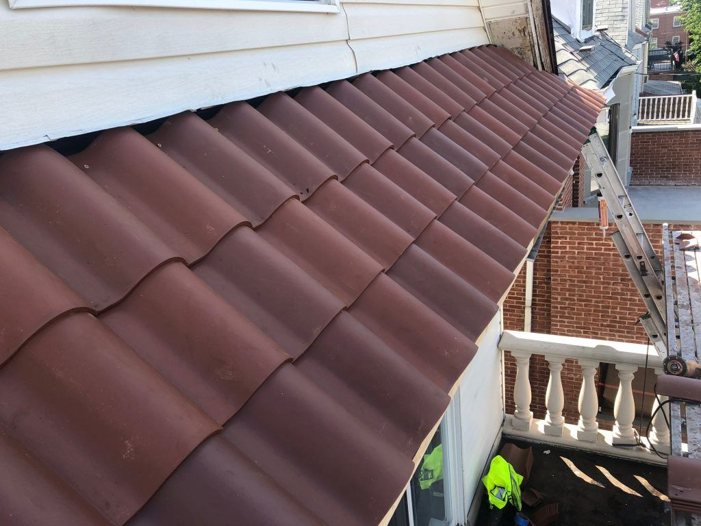 Best Roofing Contractor In Brooklyn Ny Best Roofer In Brooklyn Ny Yelp Roof Repair Roofing Contractors Roofing Residential Roofing